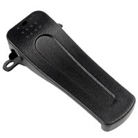 belt-clip