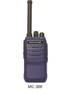 mc-300web