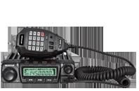 mc-9800-2