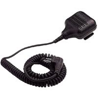 remote-speaker-microphone