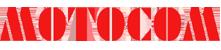 Welcome to Motocom Radio